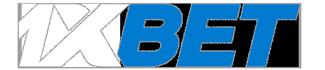 1xbet-spotr.com